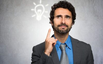 Business Ideas for When You Don't Know What Business to Start