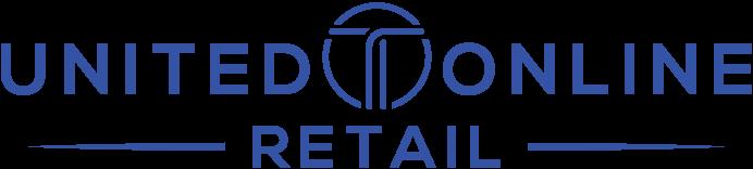 United Online Retail